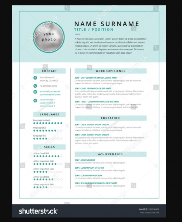 medical_cv_resume_template_example_design
