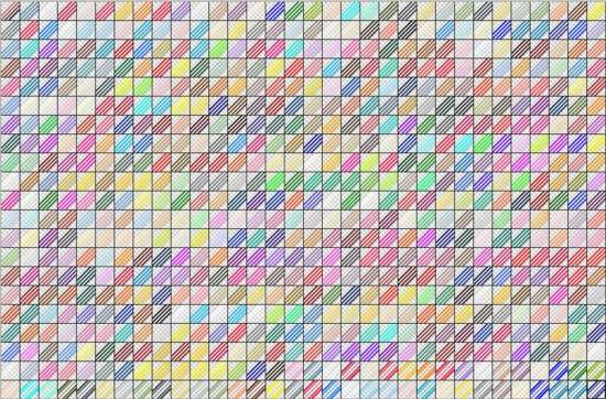 1360_free_line_photoshop_gradients