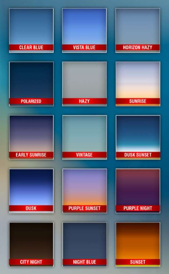 15_sky_photoshop_gradients