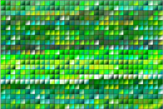 2000_free_green_photoshop_gradients