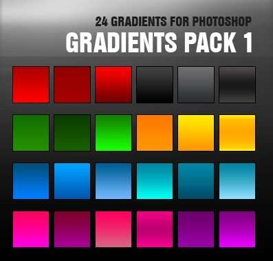 24_pack_gradients