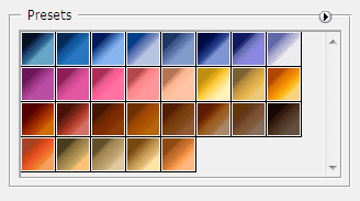 29_gradient_varieties