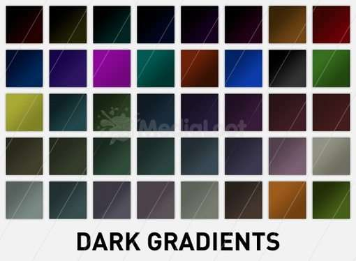 40_dark_photoshop_gradients