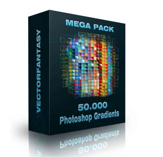 50000_free_photoshop_gradients