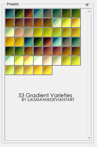53_gradient_varieties