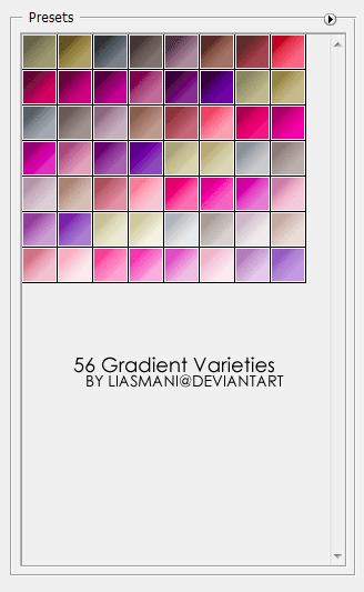 56_gradient_varieties