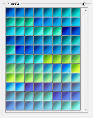 88_gradient_varieties