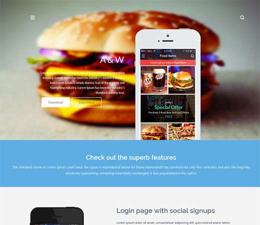 aw_a_app_landing_page_bootstrap_responsive_web_template