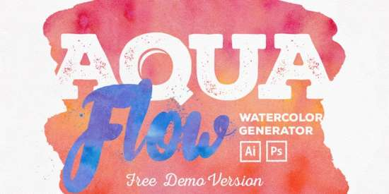 aquaflow_toolkit