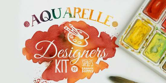 aquarelle_designers_kit_mini_png_asl