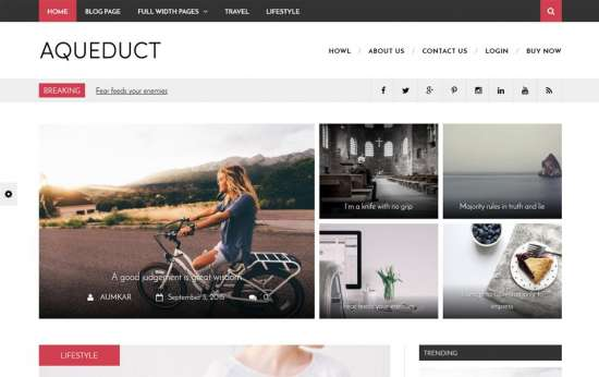 aqueduct_responsive_wordpress_theme