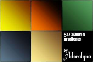 autumn_gradients
