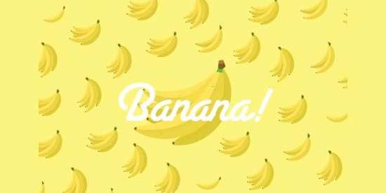 banana_ai