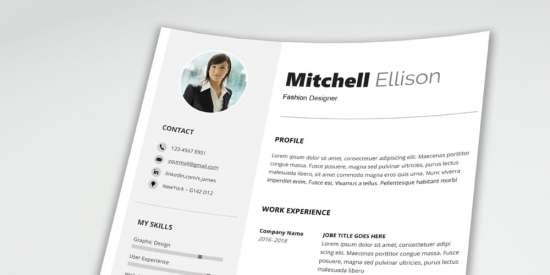 basic_resume_template_ms_word
