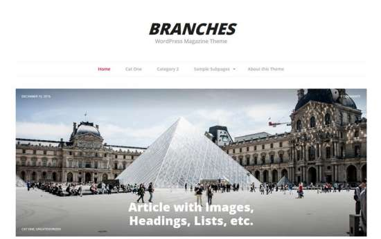 branches_responsive_wordpress_theme
