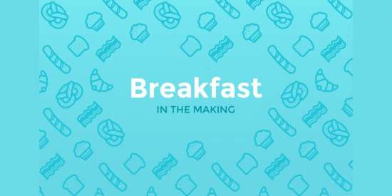 breakfast_pattern_pat