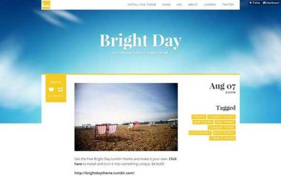 bright_day
