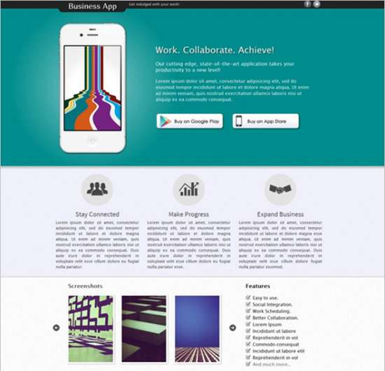 business_app_landing_page_website_template