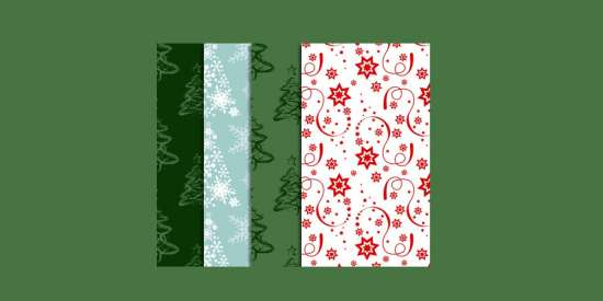 christmas_patterns_pat_jpeg