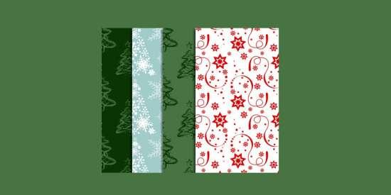 christmas_patterns_pat_jpeg