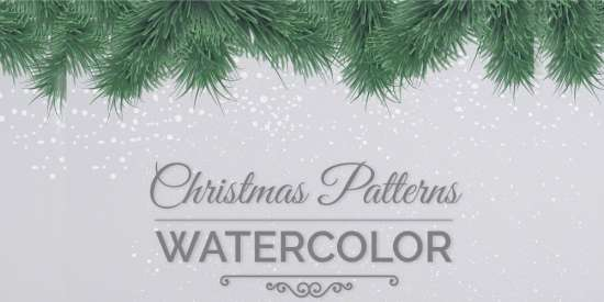 christmas_patterns_in_watercolor_ai_eps_jpg