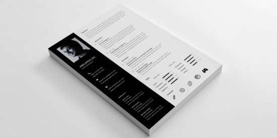 classy_resume_template_psd