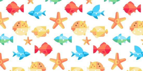 colorful_fish_seamless_patterns_ai_eps_png