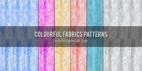 colourful_fabrics_patterns_pat