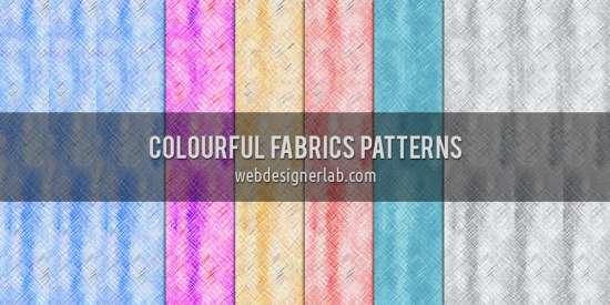 colourful_fabrics_patterns_pat