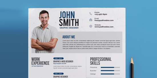 creative_resume_cv_template_psd
