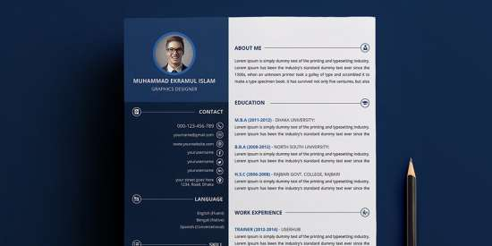 creative_resume_free_psd_template