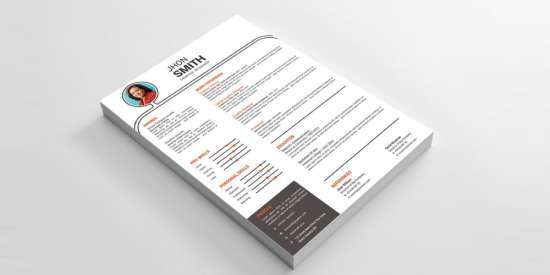 creative_resume_template_ai