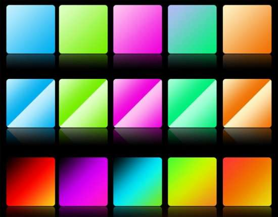 сute_photoshop_gradients