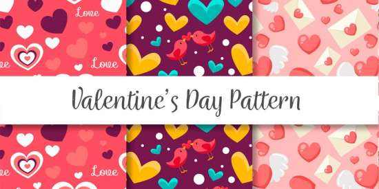 cute_valentines_day_patterns_ai_eps_jpg