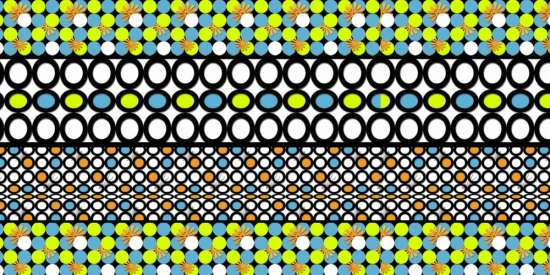 dotted_floral_patterns_pat
