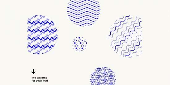 five_patterns_ai