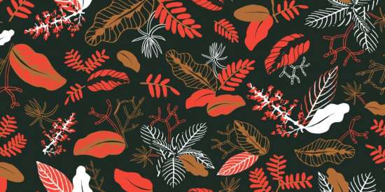 floral_leaf_patterns_ai