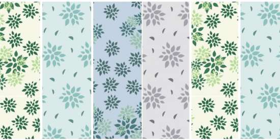 floral_photoshop_patterns_pat_jpeg