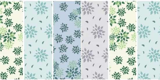 floral_photoshop_patterns_pat_jpeg
