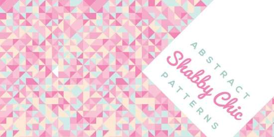 free_abstract_shabby_chic_background_patterns_jpg