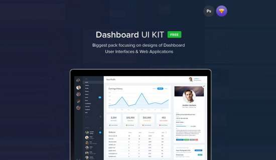 free_dashboard_ui_templates_psd_sketch