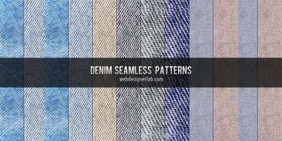 free_denim_patterns_pat