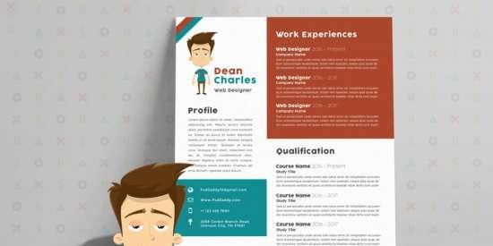 free_designer_resume_template_psd