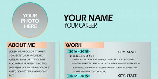 free_designers_resume_template_psd