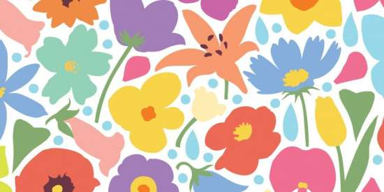 free_floral_flower_pattern_ai