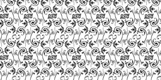 free_floral_spiral_seamless_vector_pattern_ai_eps_png