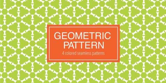 free_geometric_pattern_ai_eps_png