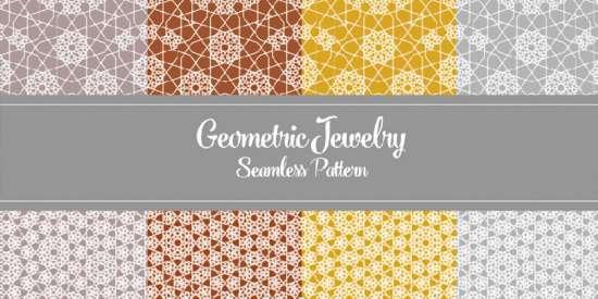 free_geometric_seamless_pattern_eps_ai
