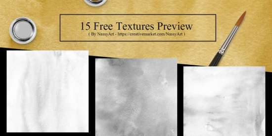 free_gold_and_silver_colors_watercolor_textures_jpg