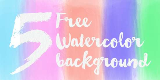 free_hd_watercolor_backgrounds